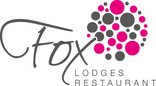 Fox Lodges - Restaurant