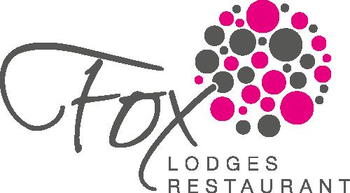 Fox Lodges - Restaurant